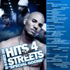 19 - Cam'ron & Vado - Speaking In Tungs