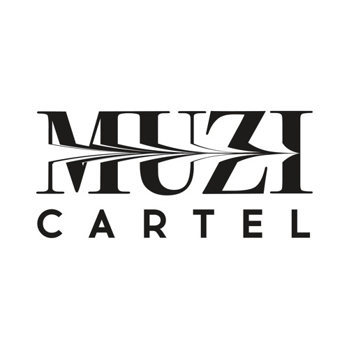 Lebawski at Charged for MUZI cartel
