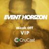 Future - Mask Off (Event Horizon Remix VIP)