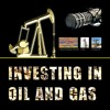 # 5 - Investing In Oil And Gas - Maps