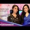Dhany Tana Ft Ebhe Wolantery - Gooyang Nasi Padang #Prev RBR vol 1 mp3
