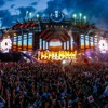 Move Your Feet Vs. Scratch (Kungs UMF 2018 Mashup)(BUY = FREE DOWNLOAD)