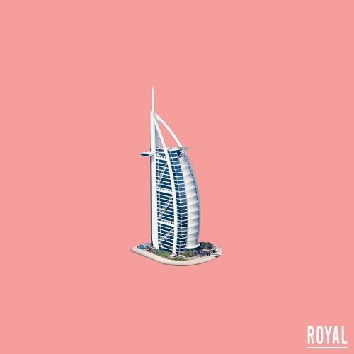 ROYAL ⚡ Dubai  🥑Free Download