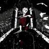 【Nightcore】- Amnesia「Al Ghazali」
