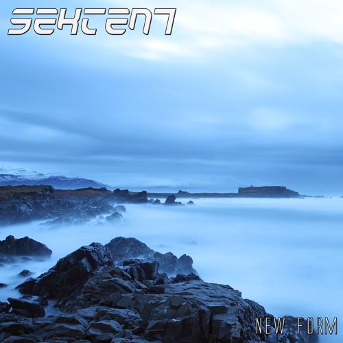Sekten7 - NEW FORM II