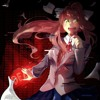 Monika ver. //HEATHERS//