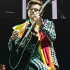 Oh Anna by Harry Styles - Barcelona 2018
