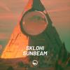 sklohi - Sunbeam mp3