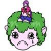 Prettysadface - Emo Girl Ft Lilwiz