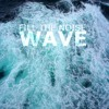 Wave [FREE DOWNLOAD]