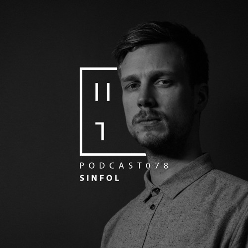 Sinfol - HATE Podcast 078