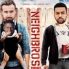 Neighbros Podcast Ep 9: DRAKE'S NICE FOR WHAT (WOMEN'S RIGHTS)