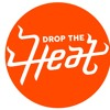 Drop The Heat Episode 6 Featuring J.I Prince of New York