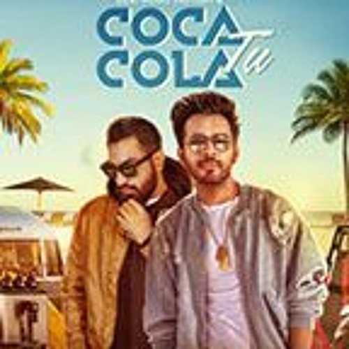 coca cola tu mp3 song free download songs.pk