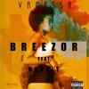 Vanessa (Feat. KoKxiT) [Prod. NovexBeats x Kv8]