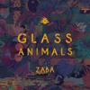 Glass Animals - Toes (Opalyte remix)