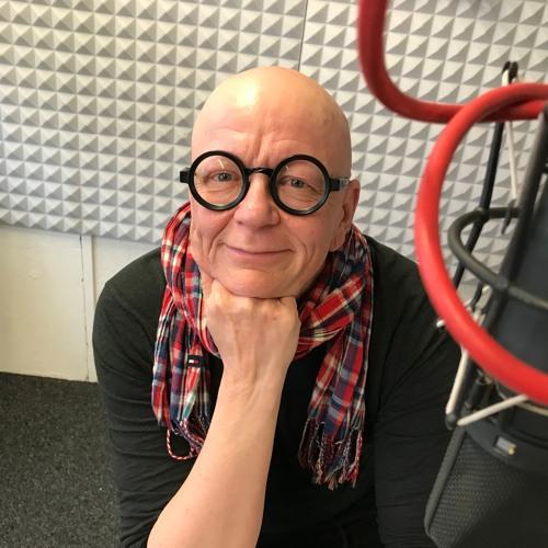Blickpunkt Trans | 8. April 2018