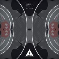 Absorbers (Original Mix)