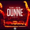 Dunne (Espiral 2K18)