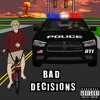 Download Dvo - BAD DECISIONS ft. AngryGod Mp3
