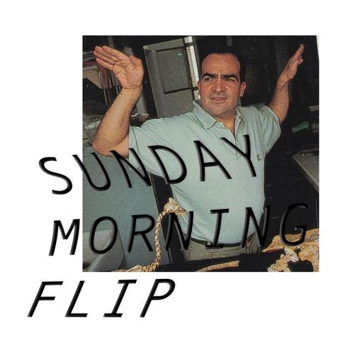 Maymind - Sunday Morning Flip No 1 (Ode To Theo)