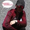 J Rambo- Sailboat (Ft. Money Mitch)