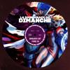 La Soundtrack du Dimanche #09 - Breath of Fire III