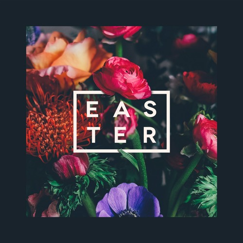 LoveCanton: Easter // Choose LIFE