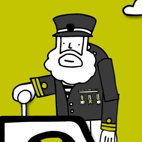 PSG Trustees Promo Animation
