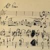 Chopin Etude Op.10#5