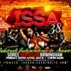 #Issa38 Old Mega Mix (Hip Hop, Afrobeats, Bashment)By @FlyBoyFizzy x @Innacitynash x @B_selecta