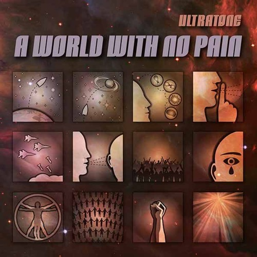 A World With No Pain