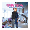 Chris Brown Freaky Friday Johnny Walker Remix Free Download Mp3