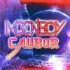 MOONBOY - CALIBUR (VIDEO IN DESCRIPTION)