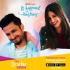 Download Annie'Thing - Aao Mere Sang Chalo Mp3