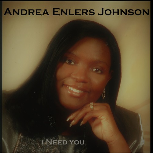 BEST OF ANDREA ENLERS JOHNSON- MOBILE, AL