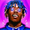 Lil Uzi Vert x Juice Wrld x Lil Skies Type Beat -