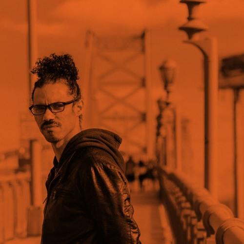 EP - 45 Emilio Maldonado de El Barrio Temporada 5