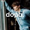 Dopa. #14 - Summer' Guestmix: Chris Malinchak