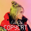 COPYCAT (ACOUSTIC) - Billie Eilish
