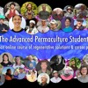 Episode 84 Exclusive Selections from The Advanced Permaculture Student Online
