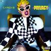 CARDI B ALBUM MIX DJ MACKY HYPE 4 - 5-6 SOUND 2018