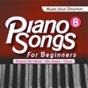 Jaran Goyang (New Arrangement) - Nella Kharisma - Piano Songs 8 - Www.amazingbooks.co