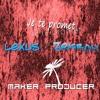 Zekrom X Lexus  - Je Te Promet Maker Producer