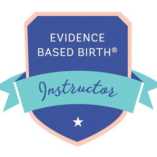 Savvy Birth Pro Workshop Introduction