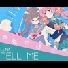 Tell Me (English Cover)【Will Stetson】
