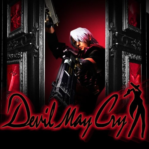 Episode 128: Devil May Cry