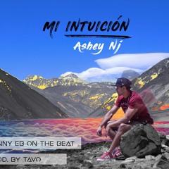 Mi Intuición