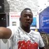 Download DJ EK PRO Nkwagalira Ddala -David Lutalo 2018 Mp3
