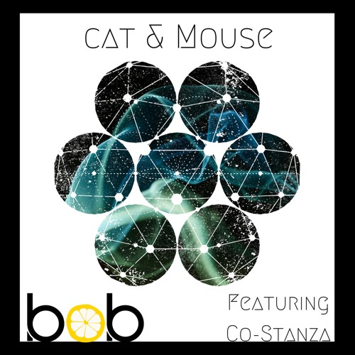 Cat & Mouse feat. Co-Stanza